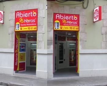 Gandia - Valencia