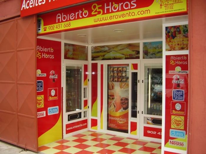 Aranjuez - Madrid