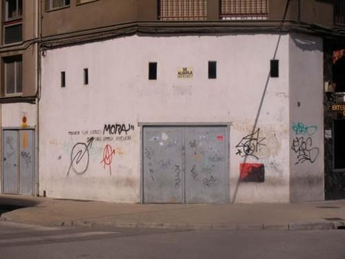 Loja automática Aberto 25 horas - PONFERRADA - CASTILLA LEON
