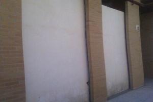 Ejea de los Caballeros - Zaragoza